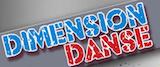 Dimension Danse