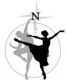 North Calgary Dance Centre