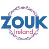 Zouk Fundamentals 6 week course with Mona & Rodrigo