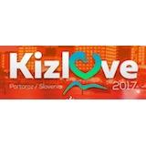 Kizlove