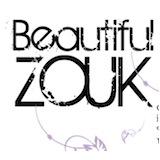 Beaufiful Zouk