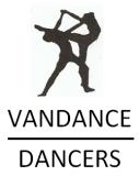 VanDance Studio