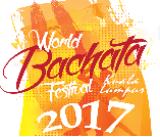 World Bachata Festival