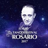Amor Tango Festival