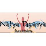 Natya Tapasya Dance Academy
