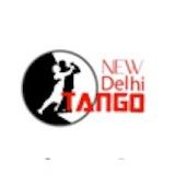 Delhi International Tango Festival