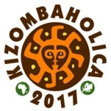 KizombaHolica Festival