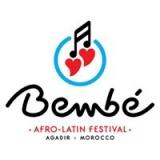 Bembe Afro Latin Festival