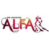 Afro Latin Fest Asia