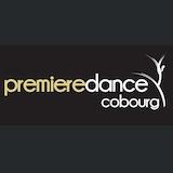 Premiere Dance Cobourg