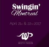 Swingin Montreal