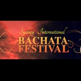 Sydney International Bachata Festival