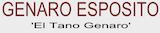 La Tangueria Esposito Milonga