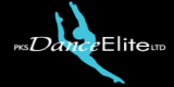 PKS Dance Elite
