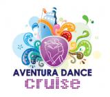 Aventura Dance Cruise
