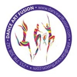 Dance Art Fusion