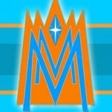 Majesty in Motion Dance Company