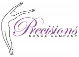 Precisions Dance Company