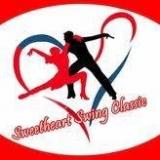 Sweetheart Swing Classic