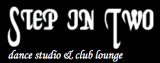 Step In Two Dance Studios & Club Lounge