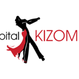 Capital Kizomba