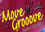 Move N' Grooove Dance Studio