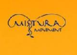 Mistura Movement