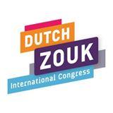 Dutch Zouk International Congress