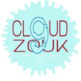 Cloud 9 Zouk