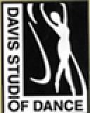 Davis Studio of Dance