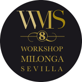 Workshop Milonga Sevilla
