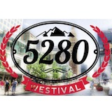 5280 Westival