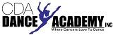 CDA Dance Academy