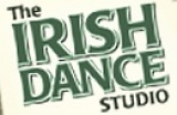 Irish Dance Studio