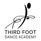 Third Foot Dance Academy