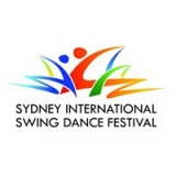 The Sydney International Swing Dance Festival