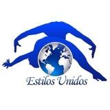 Estilos Unidos Dance School