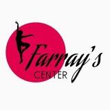 Farray's Center Dance School