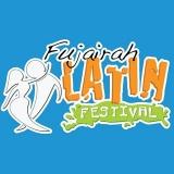Fujairah Latin Festival AKA Fuji Fuji