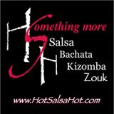 HotsalsaHot