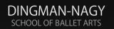 Dingman-Nagy School Of Ballet Art