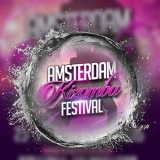 Amsterdam Kizomba Festival