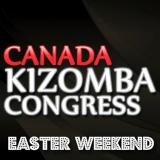 Canada Kizomba Congress