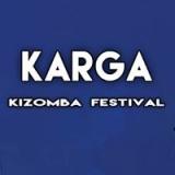 Karga Kizomba Festival