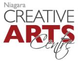 Niagara Creative Art Centre