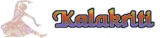 Kalakriti School of Dance