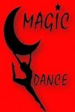 Magic Dance Academy