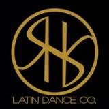 RHR Latin Dance Company
