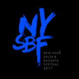 New York Salsa & Bachata Festival