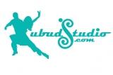 Ubud Studio